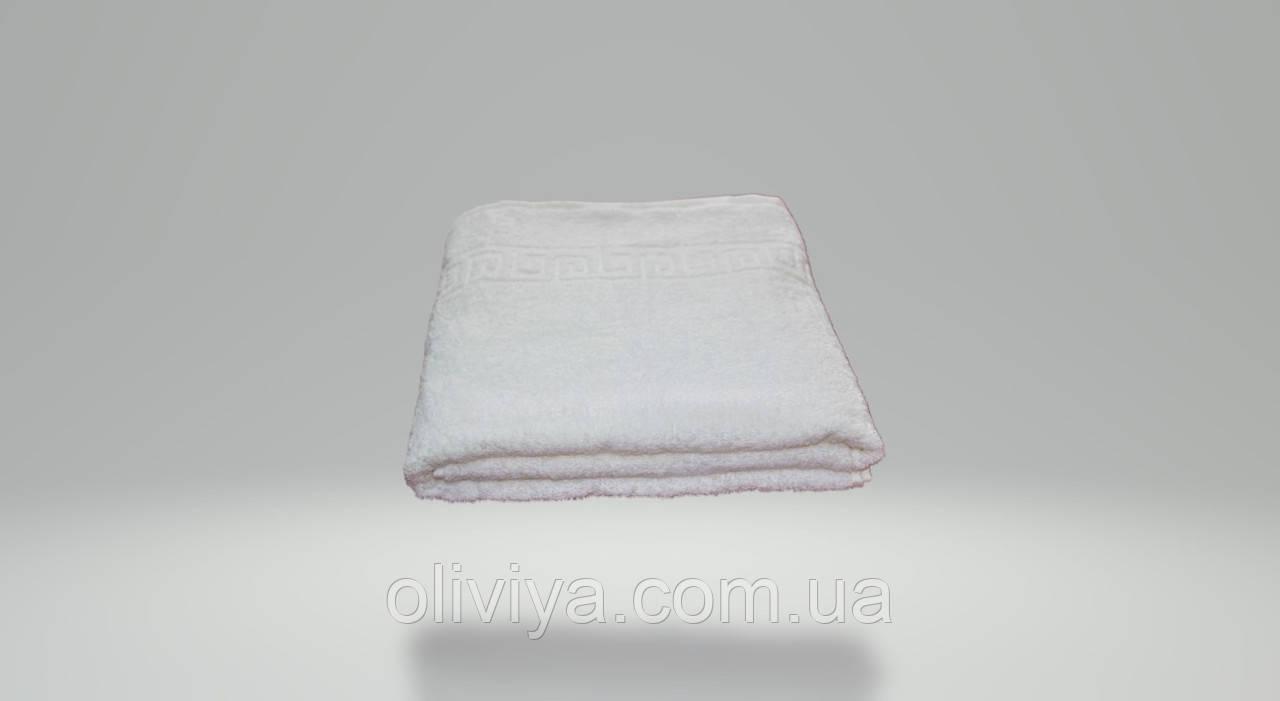 Полотенце для рук (белое)