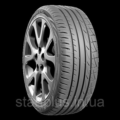 Автошина 195/65R15 Premiorri Solazo S plus 95V TL (Росава) лето
