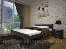 Ліжко Класика, ТИС