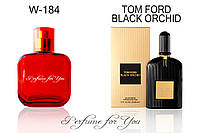 Женские духи Black Orchid Tom Ford 50 мл