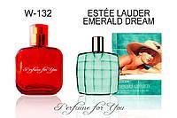 Женские духи Emerald Dream Estée Lauder 50 мл