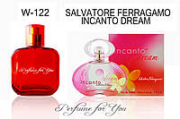 Женские духи Incanto Dream Salvatore Ferragamo 50 мл, фото 1