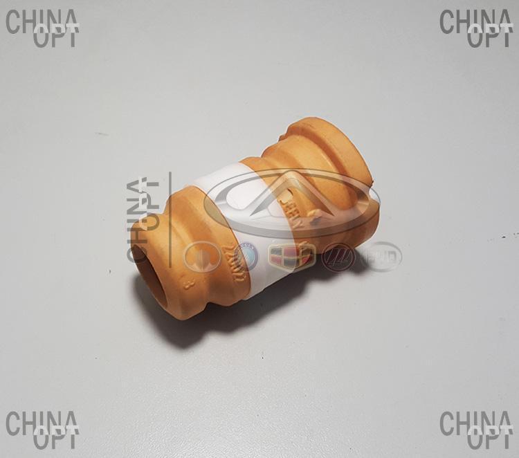 Отбойник переднего амортизатора, Great Wall Voleex [C30], 1014013487, Aftermarket