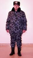 Военная одежда, Военная форма, Костюмы форменные, Костюмы военные, Костюм военно-полевой
