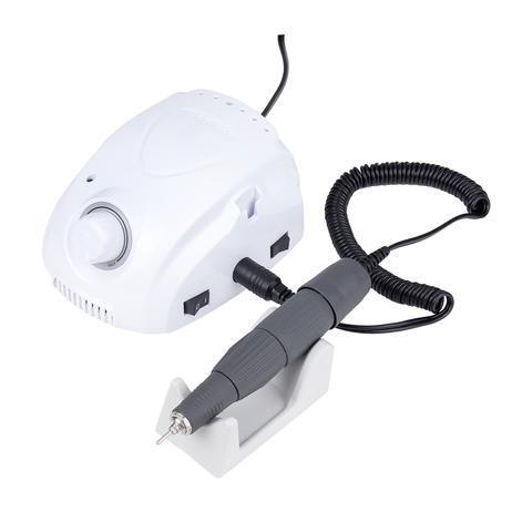 Профессиональный аппарат для маникюра и педикюра MARATHON 3 Champion (Корея, копия)