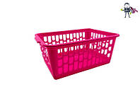 Корзинка Heidrun Baskets, 25*15*8см (D-1092)