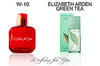 Женские духи Green Tea Elizabeth Arden 50 мл, фото 1