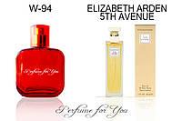 Женские духи 5th Avenue Elizabeth Arden 50 мл, фото 1
