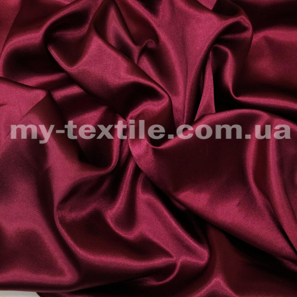 Атлас стрейч купить ткань обивочную для мебели недорого москва