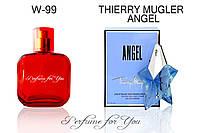 Женские духи Angel Thierry Mugler 50 мл