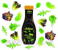Салатна заправка ORIGINAL 360гр (6) Salateria