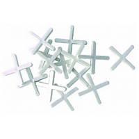 Крестики дистанционные Vorel 04610 2 мм 200 шт