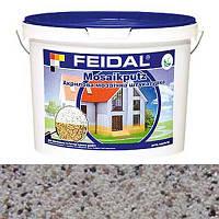Штукатурка Feidal Mosaikputz mini A12 25 кг