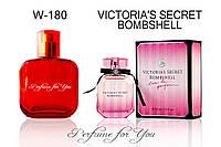 Женские духи Victoria's Secret Bombshell 50 мл