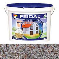 Штукатурка Feidal Mosaikputz mini A16 25 кг