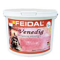 Штукатурка Feidal Venedigputz 10 кг