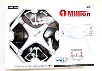 Квадрокоптер 1million c WiFi камерой, фото 1