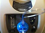 Концентратор кислорода Invacare Perfecto 2 (Германия) с пробегом. Гарантия., фото 4