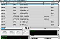 Установка программы IMMO Service Tool для отключения и синхронизации иммобилайзера