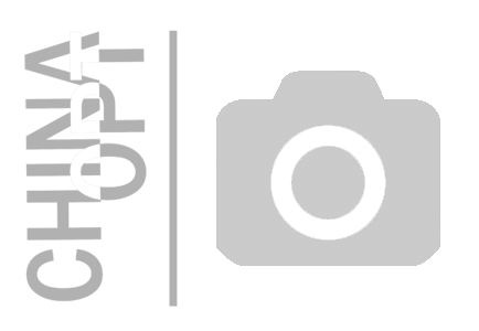 Подкрылок / локер передний левый, пластик, Chery E5 [1.5, A21FL], J18-3102111, Original parts
