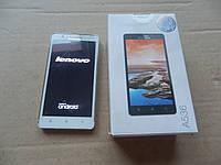 Мобильный телефон Lenovo A536 №6645