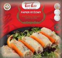 Рисовая бумага Tao Tao, 50г