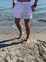 "Летние,мужские шорты ""Lacoste"".Hot Sea-2020."