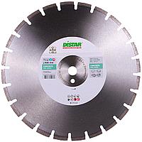 Алмазный круг Distar Bestseller Concrete 400 мм отрезной сегментный диск для резания армированного бетона