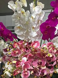 Цветы Декоративные (искуственные)