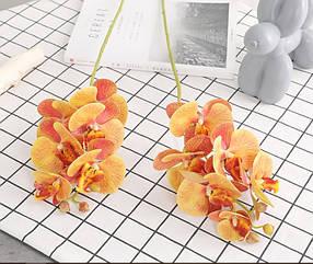 Орхидея Латексная №1 (65см)