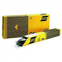 Сварочные электроды ESAB OK 53.70 3.2x350мм