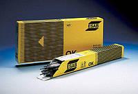 Сварочные электроды ESAB OK 53.70 4x450мм