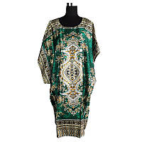 Женское платье большой размер С0486