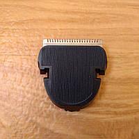 Нож на машинку для стрижки Philips QC5115, QC5120, QC5125, QC5130, HQ 8505 насадка