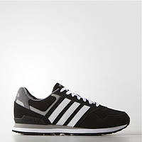 Мужские кроссовки Adidas Neo 10K Shoes BB9787, фото 1
