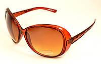 Распродажа солнцезащитные очки (8048 кор)