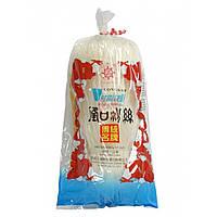 Вермишель рисовая Exotic Food Co., 250г