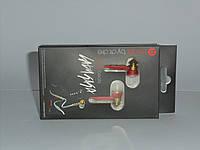 Наушники Monster Lady GAGA, аксессуары для телефона, аксессуар для копмьютера, наушники