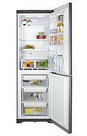 Холодильник Indesit BIIA 13 PX, фото 1