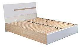 Кровать Модена 160 + подмех