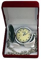 Молния часы СССР, фото 1