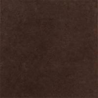 06804 | Nora M - Плитка напольная 300x300