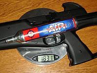 Балон СО2 88gr Газовий балон під тиском для стрільби з пневматичної зброї. США, фото 1