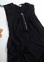 Платье эластичное ANA SOUSA   Размер 34-36., фото 3