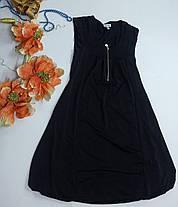 Платье эластичное ANA SOUSA   Размер 34-36., фото 2