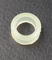 Сальник ствола полиуретановый для пневматической винтовки Asil Arms. Высокое качество