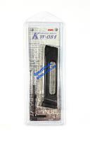 Металлический магазин для пневматического пистолета KWC KM-42 (KW-084). Шестигранный ключ в комплекте, фото 1
