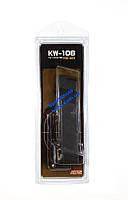Металлический магазин для пневматического пистолета KWC KM-46 (KW-106). Шестигранный ключ в комплекте, фото 1