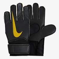9ab4dd2e Вратарские перчатки в Украине. Сравнить цены, купить потребительские ...