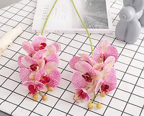 Орхидея Латексная №2 (65см)